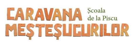 sigla-caravana-mestesugurilor